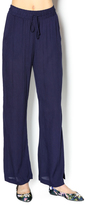 Lucy-Love Lucy Love Vacation Pant