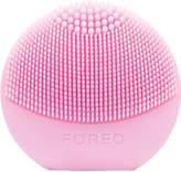 FOREO LUNATM play - Pearl Pink