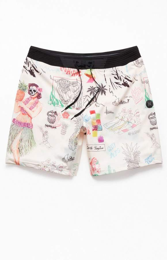 ea0d59de2966b Teen Guys' Swimsuits - ShopStyle