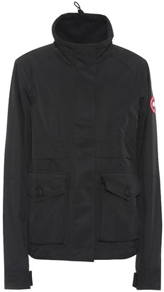 Canada Goose Elmira jacket