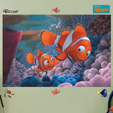 Fathead Disney Finding Nemo Wall Decal