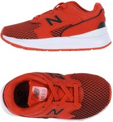 New Balance Low-tops & sneakers - Item 11201906