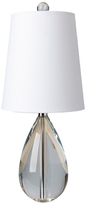Surya Hayes Table Lamp