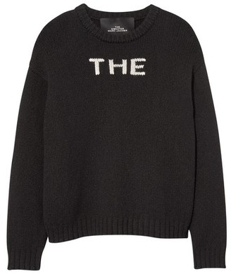 MARC JACOBS, THE The Sweater