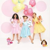 Avon Disney Princess Party Dress