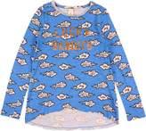 Scotch R'Belle T-shirts - Item 12038758