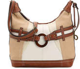 b.ø.c. Women's Nayarit Crossbody Bag