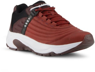 Lugz Gait Men's Sneakers