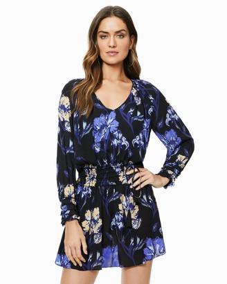 Ramy Brook Milene Dress
