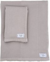 Bellora Apino Set Of 2 Cotton Towels