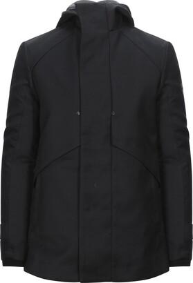 Gazzarrini Coats