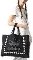 adidas Kauwela Beach Bag Black