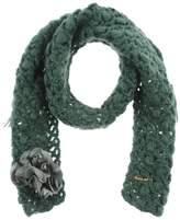 Twin-Set Oblong scarves - Item 46501189