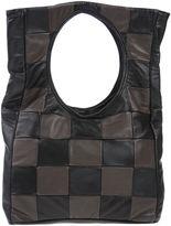 Collection Privée? Handbags - Item 45358312