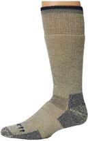 Carhartt Arctic Wool Heavyweight Boot Sock