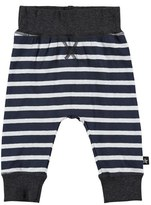 Molo Infant Boy's Sammy Pants