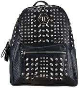 Philipp Plein Backpack Clutch Women