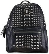 Philipp Plein Mini Bags Clutch Women
