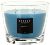 Baobab Collection Scented Candle - Sea - 10cm
