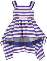 Junior Gaultier Dresses - Item 34743126