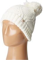 Marmot Monica Hat