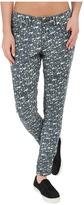 Aventura Clothing Lyric Ankle Pants
