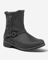 Eddie Bauer Women's Covey Boot