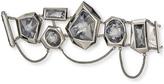 Swarovski Jean Paul Gaultier for Atelier Swarovski, Reverse Large Bracelet