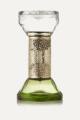 Diptyque Figuier Hourglass Diffuser, 75ml - Colorless