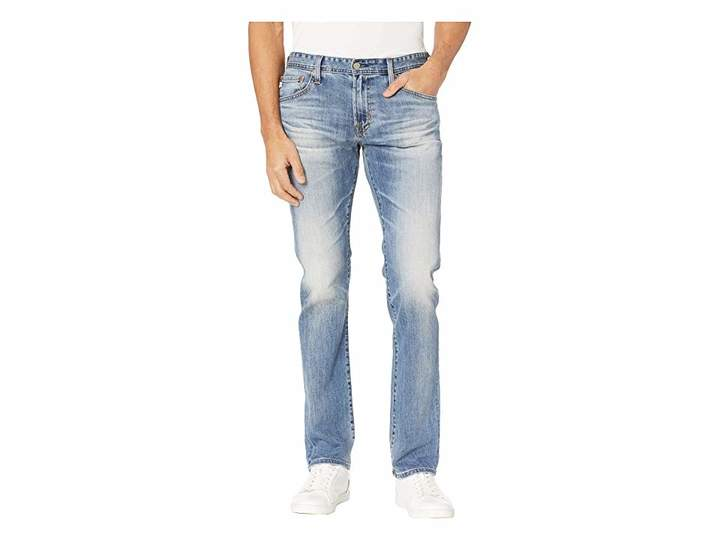148df8b1 Mens Ag Jeans Dark Wash - ShopStyle
