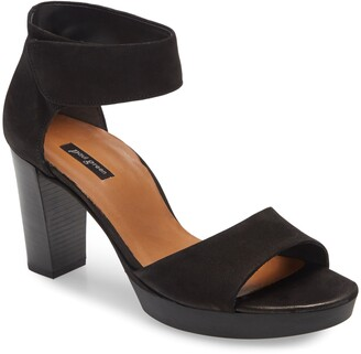 Paul Green Charlene Ankle Strap Sandal