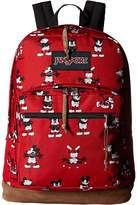 JanSport Disney® Right Pack Expressions