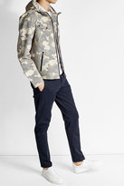Colmar Printed Jacket