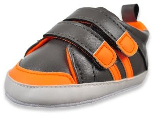 First Step Baby Shoes | Shop the world