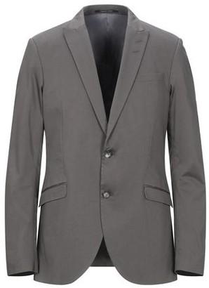Tiger of Sweden Suit jacket