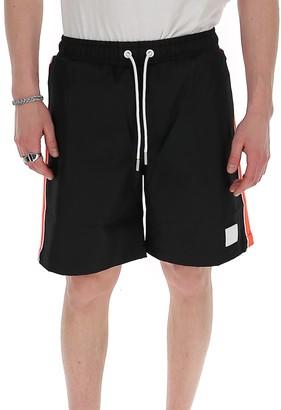 Diesel P-Keith Drawstring Shorts