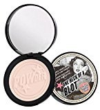Soap & Glory One Heck Of A Blot 9G