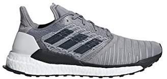 adidas Men's Solar Boost Running Shoe