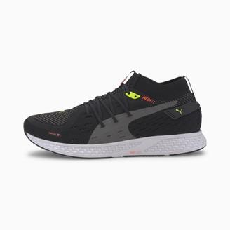 Puma SPEED 500 Men's Running Shoes