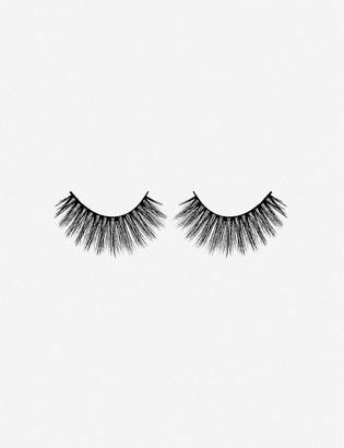 Morphe Sophisticated lashes