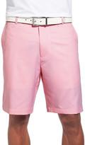 Peter Millar Salem Houndstooth Golf Short