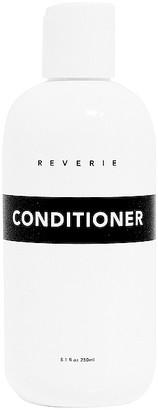 Reverie Conditioner