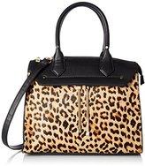 Aldo Darocey Top Handle Handbag