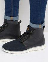 Timberland Killington Mid Trainers