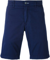Re-Hash Botero bermuda shorts - men - Cotton - 30