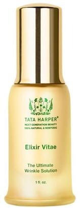 Tata Harper Elixir Vitae Cream