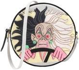 OLYMPIA LE-TAN x DISNEY Handbags