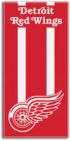 Northwest Company Detroit Red Wings Zone Read Beach Towel