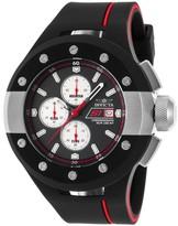 Invicta Men's S1 Rally Chronograph Casual Watch