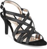 Alfani Women's Alisa Evening Sandals